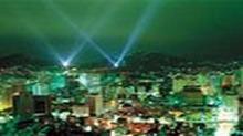 城市惠生活20091228期:明洞 化妆品的天堂