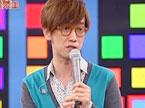娱乐百分百20121124期:百分百娱乐王