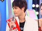 娱乐百分百20121203期:K-POP舞蹈大赛