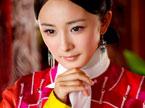 娱乐无极限20111020期:杨幂放弃《宫2》成全了谁?