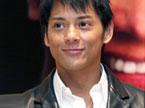 """娱乐无极限20110505期:莫少聪又陷""""打人门""""惹反感"""