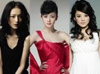 娱乐无极限20120308期:谁是娱乐圈的新女劳模