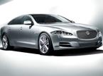 最高档20111030期:新车试驾:捷豹XKR