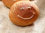 """追尚20120702期:西方""""食品之母""""――面包"""