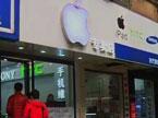 """购买低价苹果手机小心被""""潜规则"""""""