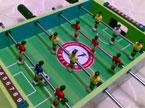 玩名堂20130513期:什么是桌上足球?